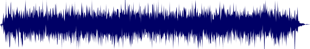 waveform of track #143633