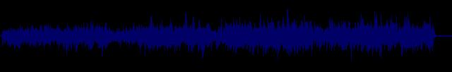 waveform of track #143634