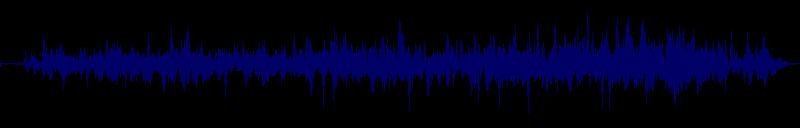 waveform of track #143636