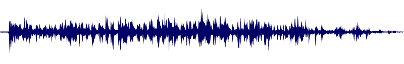 waveform of track #143640