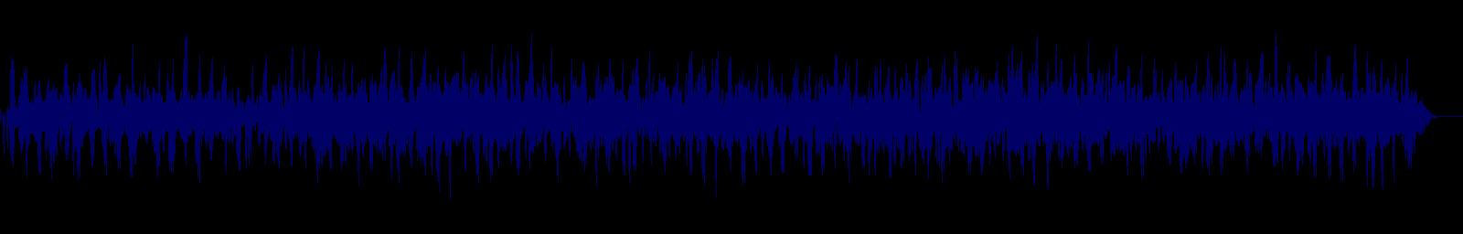 waveform of track #143642