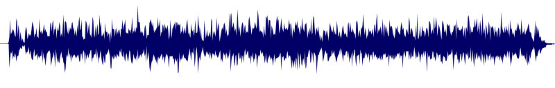 waveform of track #143643