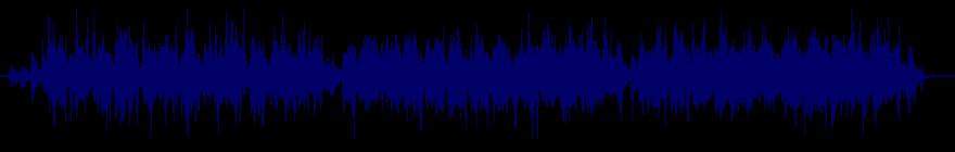waveform of track #143644