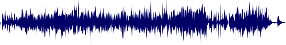 waveform of track #143647