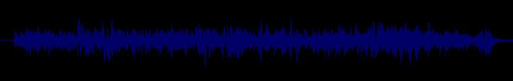 waveform of track #143648