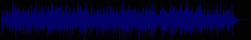 waveform of track #143649