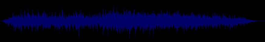 waveform of track #143651
