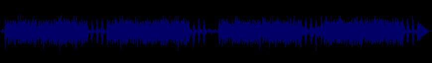 waveform of track #143652