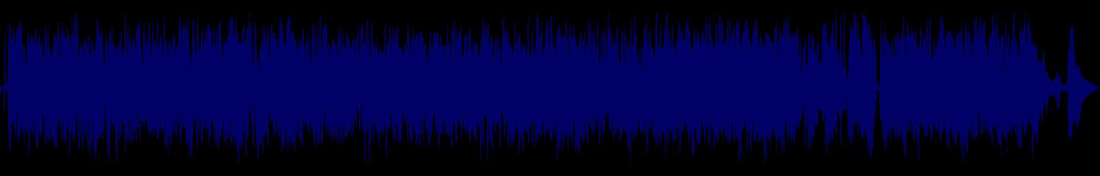 waveform of track #143653