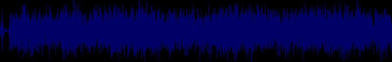waveform of track #143658