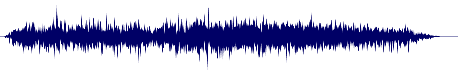 waveform of track #143659