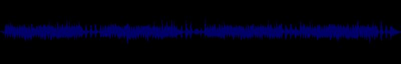 waveform of track #143660