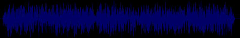 waveform of track #143665