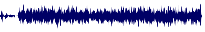 waveform of track #143667