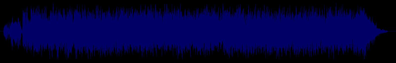 waveform of track #143669