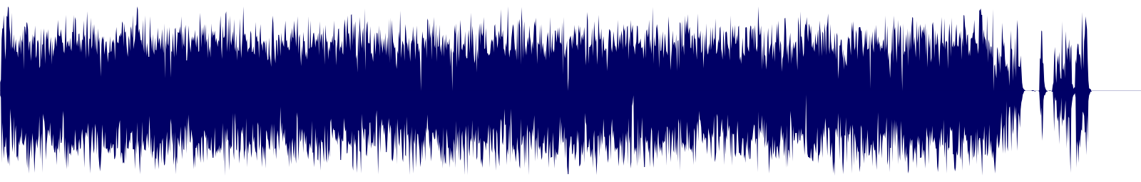 waveform of track #143670