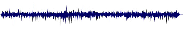 waveform of track #143673