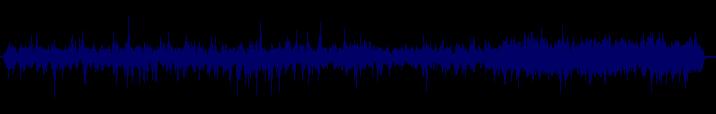 waveform of track #143674