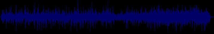waveform of track #143675