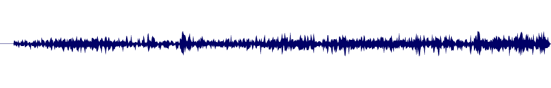 waveform of track #143677