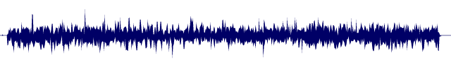 waveform of track #143682