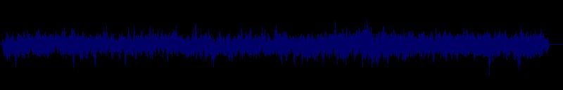 waveform of track #143686