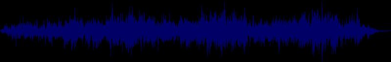 waveform of track #143689