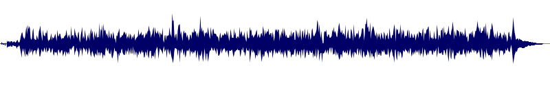 waveform of track #143690