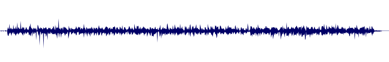 waveform of track #143692