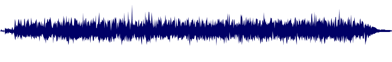 waveform of track #143695
