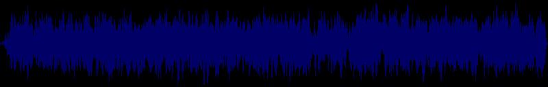 waveform of track #143700