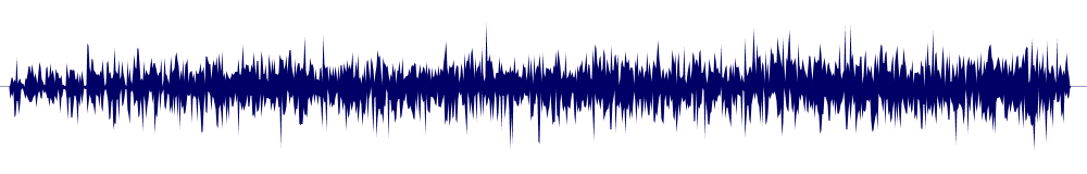 waveform of track #143702