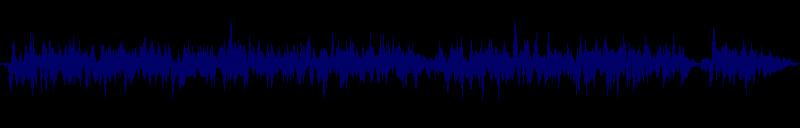 waveform of track #143704