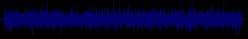 waveform of track #143708