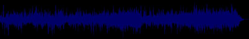 waveform of track #143710