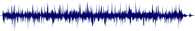 waveform of track #143713