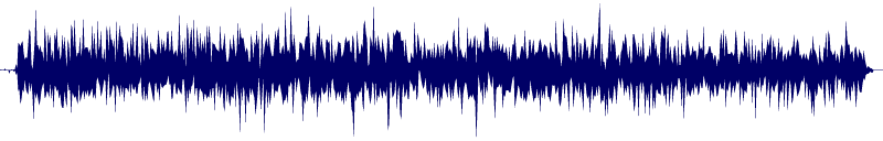 waveform of track #143714