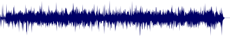 waveform of track #143716