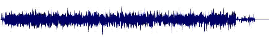 waveform of track #143717