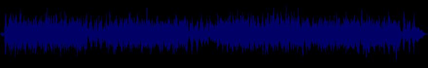 waveform of track #143720