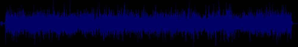 waveform of track #143726