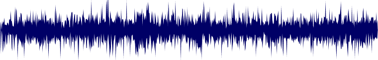 waveform of track #143728