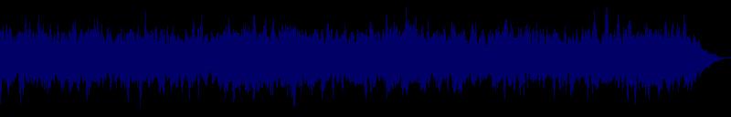 waveform of track #143729