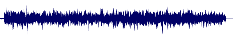 waveform of track #143730