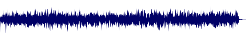 waveform of track #143731