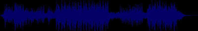 waveform of track #143732