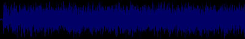 waveform of track #143734