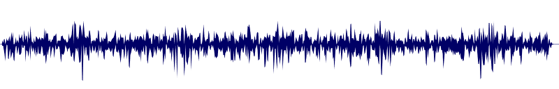 waveform of track #143737