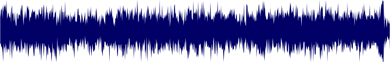 waveform of track #143741