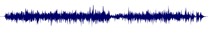 waveform of track #143742